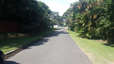 Property for Sale by Joey Willemse, Southbroom, Vacant Land  property for sale Price:280,000