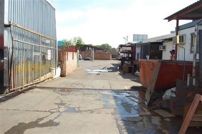Rustenburg, Rustenburg Property  | Houses To Rent Rustenburg, Rustenburg, Commercial  property to rent Price:, 18,00*