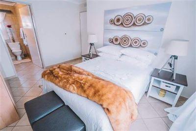 Akasia, Akasia Property  | Houses For Sale Akasia, Akasia, House 4 bedrooms property for sale Price:1,095,000