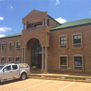 Centurion, Centurion Property  | Houses To Rent Centurion, Centurion, Commercial  property to rent Price:,   ,25*