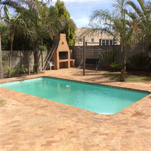 Kraaifontein, Bonnie Brae Property  | Houses For Sale Bonnie Brae, Bonnie Brae, House 3 bedrooms property for sale Price:1,600,000