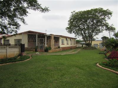 House for sale in Cleland