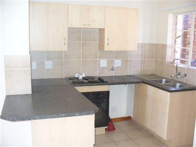 Akasia, Akasia Property  | Houses For Sale Akasia, Akasia, Flats 2 bedrooms property for sale Price:500,000