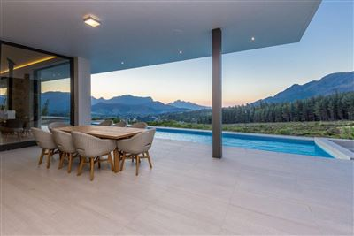 Franschhoek, Franschhoek Property  | Houses For Sale Franschhoek, Franschhoek, House 5 bedrooms property for sale Price:29,900,000