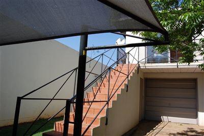 Rustenburg, Rustenburg Property  | Houses To Rent Rustenburg, Rustenburg, Apartment 3 bedrooms property to rent Price:,  5,70*