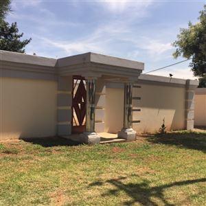 Germiston, Estera Property    Houses For Sale Estera, Estera, House 3 bedrooms property for sale Price:920,000