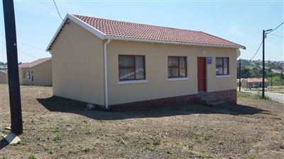 East London, Cove Rock Property  | Houses For Sale Cove Rock, Cove Rock, House 2 bedrooms property for sale Price:617,500