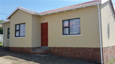 East London, Cove Rock Property  | Houses For Sale Cove Rock, Cove Rock, House 3 bedrooms property for sale Price:687,000