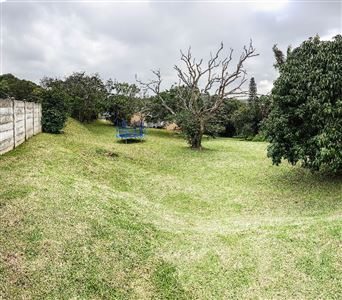 Kingsburgh, Illovo Glen Property  | Houses For Sale Illovo Glen, Illovo Glen, Vacant Land  property for sale Price:375,000