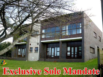 Stilbaai, Stilbaai Oos Property  | Houses For Sale Stilbaai Oos, Stilbaai Oos, House 5 bedrooms property for sale Price:2,700,000