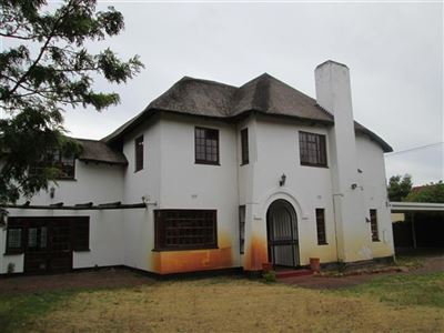 Cape Town, Pinelands Property  | Houses For Sale Pinelands, Pinelands, House 6 bedrooms property for sale Price:3,500,000