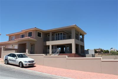 Langebaan, Myburgh Park Property  | Houses For Sale Myburgh Park, Myburgh Park, House 4 bedrooms property for sale Price:3,995,000
