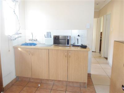 Boitekong property for sale. Ref No: 13425630. Picture no 4