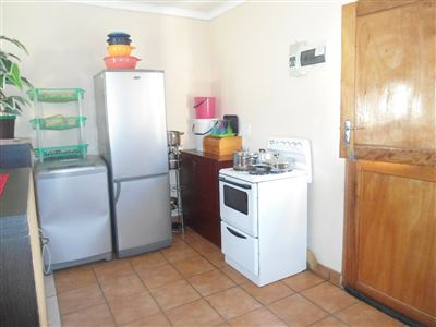 Boitekong property for sale. Ref No: 13425630. Picture no 5