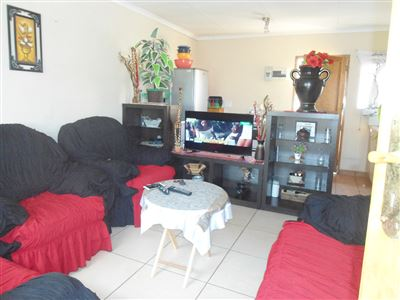 Boitekong property for sale. Ref No: 13425630. Picture no 6