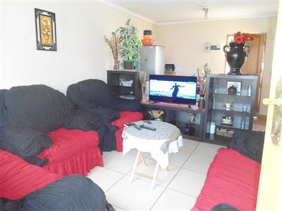 Boitekong property for sale. Ref No: 13425630. Picture no 7