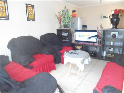 Boitekong property for sale. Ref No: 13425630. Picture no 8