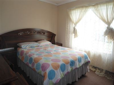 Boitekong property for sale. Ref No: 13425630. Picture no 13