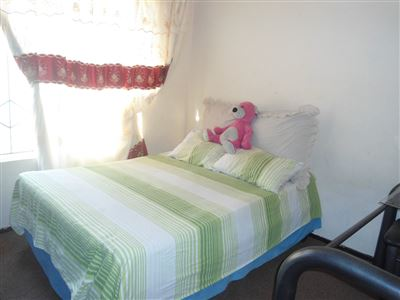 Boitekong property for sale. Ref No: 13425630. Picture no 18
