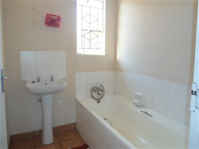 Boitekong property for sale. Ref No: 13425630. Picture no 21