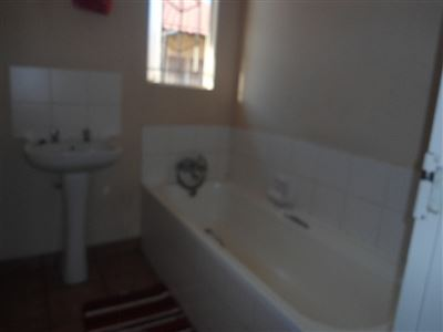 Boitekong property for sale. Ref No: 13425630. Picture no 22