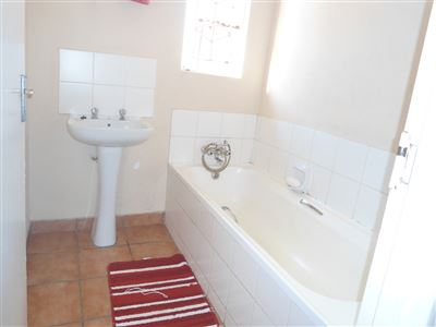 Boitekong property for sale. Ref No: 13425630. Picture no 23