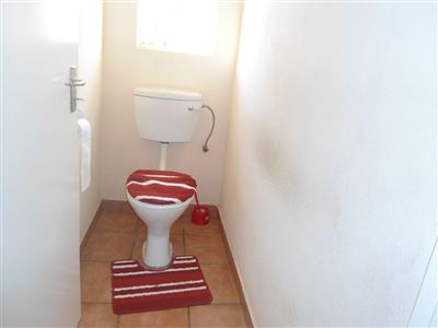 Boitekong property for sale. Ref No: 13425630. Picture no 25