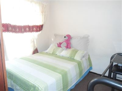 Boitekong property for sale. Ref No: 13425630. Picture no 26