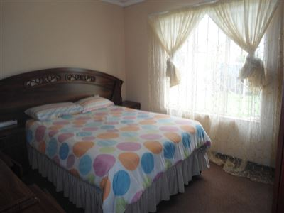 Boitekong property for sale. Ref No: 13425630. Picture no 27
