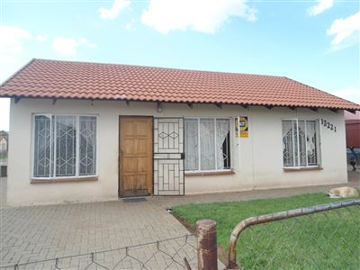 Boitekong property for sale. Ref No: 13425630. Picture no 28