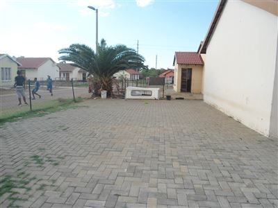 Boitekong property for sale. Ref No: 13425630. Picture no 30