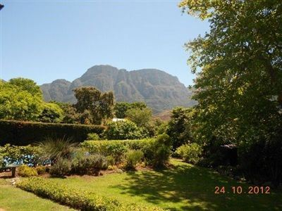 Cape Town, Claremont Upper Property  | Houses To Rent Claremont Upper, Claremont Upper, House 5 bedrooms property to rent Price:, 42,00*
