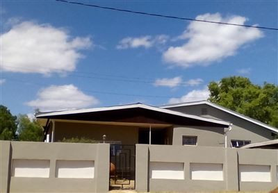Adelaide, Adelaide Property    Houses For Sale Adelaide, Adelaide, House 8 bedrooms property for sale Price:1,300,000