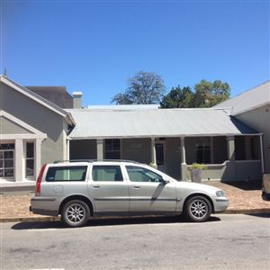 Grahamstown, Grahamstown Property  | Houses To Rent Grahamstown, Grahamstown, Commercial  property to rent Price:, 18,00*