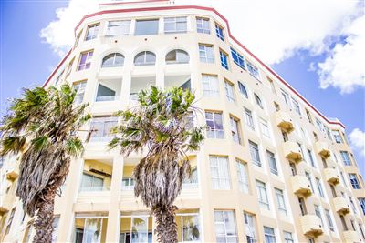 Port Elizabeth, Summerstrand Property  | Houses For Sale Summerstrand, Summerstrand, Apartment 2 bedrooms property for sale Price:2,395,000