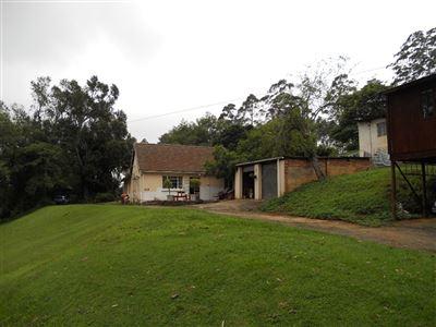Hilton property for sale. Ref No: 13426180. Picture no 1