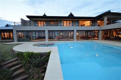 Ballito, Simbithi Eco Estate Property  | Houses For Sale Simbithi Eco Estate, Simbithi Eco Estate, House 6 bedrooms property for sale Price:35,000,000