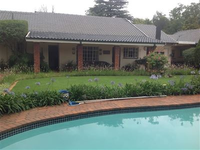 Benoni, Benoni Property  | Houses To Rent Benoni, Benoni, House 1 bedrooms property to rent Price:,  5,00*