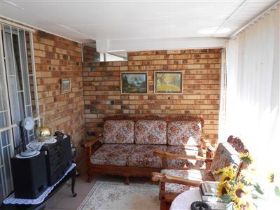 Parys to rent property. Ref No: 13512004. Picture no 11