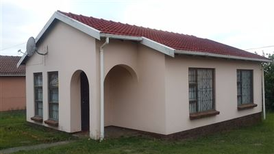 East London, Mdantsane Nu 17 Property  | Houses For Sale Mdantsane Nu 17, Mdantsane Nu 17, House 2 bedrooms property for sale Price:450,000