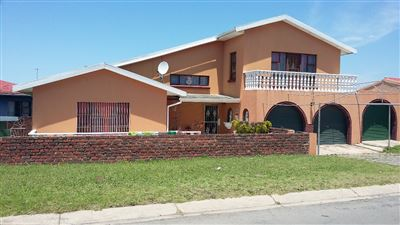 East London, Buffalo Flats Property  | Houses For Sale Buffalo Flats, Buffalo Flats, House 3 bedrooms property for sale Price:959,000
