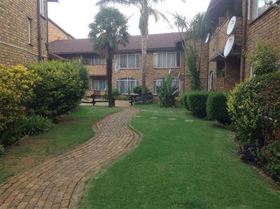 Germiston, Germiston Property    Houses To Rent Germiston, Germiston, Flats 2 bedrooms property to rent Price:,  5,00*