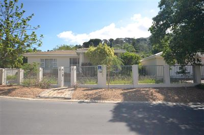 Paarl, Groenvlei Property  | Houses For Sale Groenvlei, Groenvlei, House 5 bedrooms property for sale Price:4,200,000