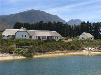 Hermanus, Hermanus Property  | Houses For Sale Hermanus, Hermanus, Farms 4 bedrooms property for sale Price:16,800,000