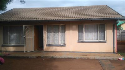 Rustenburg, Rustenburg North Property  | Houses For Sale Rustenburg North, Rustenburg North, House 3 bedrooms property for sale Price:557,000