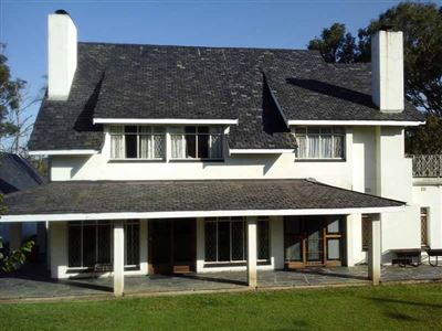 Estcourt, Estcourt Property  | Houses For Sale Estcourt, Estcourt, House 4 bedrooms property for sale Price:1,750,000