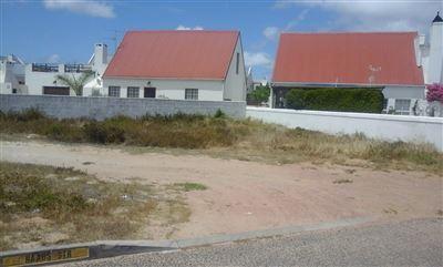 Langebaan, Skiathos Property  | Houses For Sale Skiathos, Skiathos, Vacant Land  property for sale Price:340,000