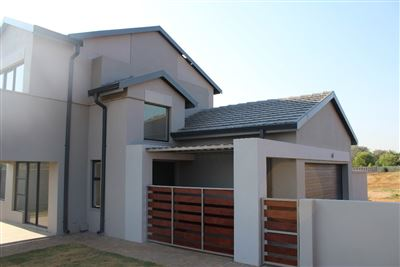 Centurion, Celtisdal Property  | Houses For Sale Celtisdal, Celtisdal, House 3 bedrooms property for sale Price:2,377,300