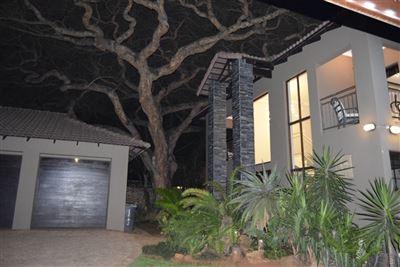 Pretoria, Waverley Property  | Houses For Sale Waverley, Waverley, House 4 bedrooms property for sale Price:2,890,000