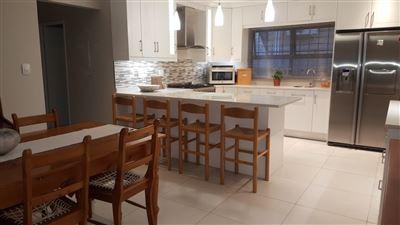 Bellville, De Bron Property  | Houses For Sale De Bron, De Bron, House 3 bedrooms property for sale Price:3,197,000